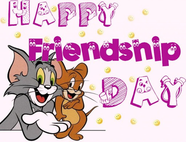 cute friendship day images 2016