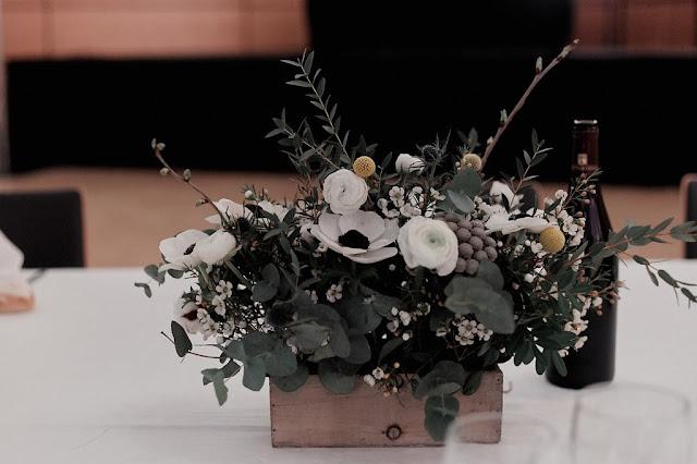 La petite boutique de fleurs, Rock my world photography, photographe mariage Lyon