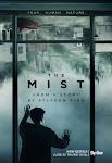 Quái Vật Sương Mù: Phần 1 - The Mist: Season 1