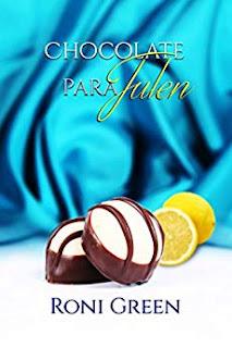 Chocolate para Julen- Roni Green (LGBT)