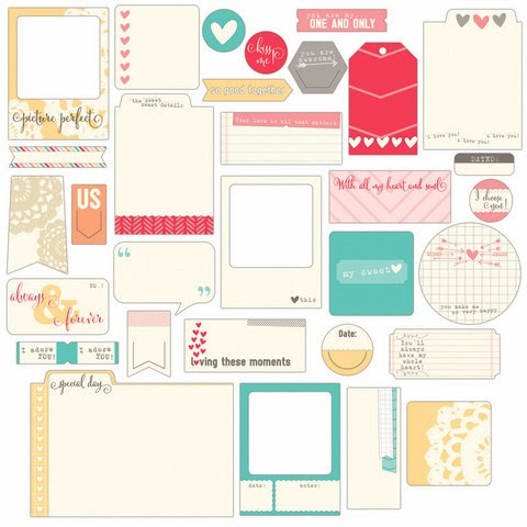 http://paperissuesstore.myshopify.com/collections/elles-studio/products/bits-and-pieces-elles-studio-love-you-more