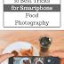 10 Best Tricks untuk Food Photography dengan Smartphone