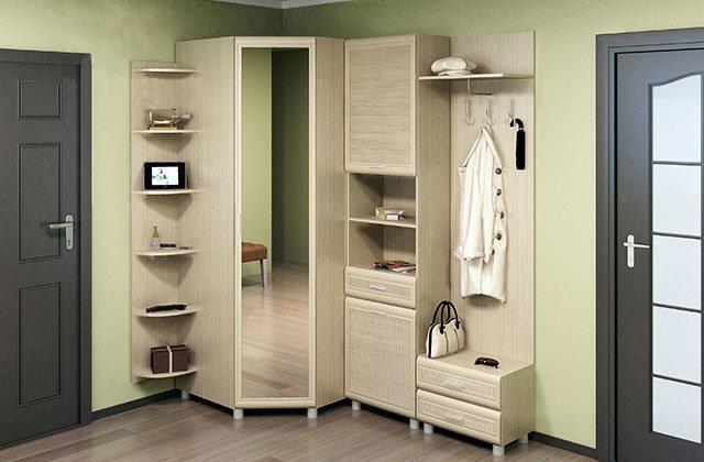 Modern%2BCorner%2BBeige%2BWardrobe%2Bfor%2BYour%2BCool%2BBedroom%2Bwww.decorunits%2B%25283%2529 15 Modern Corner Beige Wardrobe for Your Cool Bedroom Interior