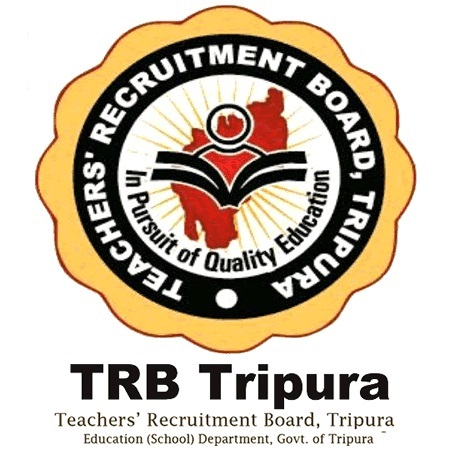 Tripura TRBT STGT & STPGT Result 2018