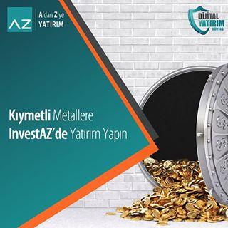 Dijital Yatırım