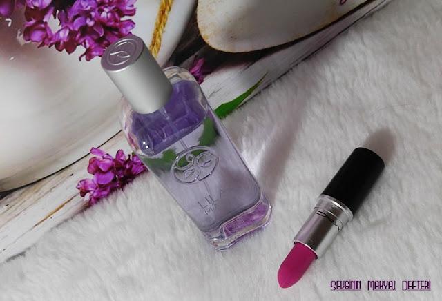 Yves-Rocher- Leylak -Ferahlığı - EDT-parfüm-makyaj-ankara.jpg