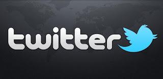 تحميل برنامج تويتر الجديد2017 ' download twittar free