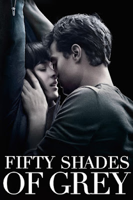 Download Film Fifty Shades of Grey (2015) BluRay Full Movie