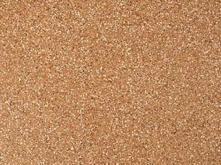 soil sample || image of sand