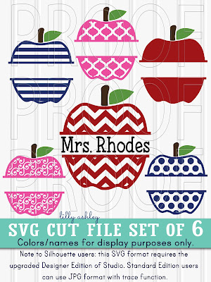 https://www.etsy.com/listing/536419970/teacher-svg-files-fall-apple-svg-set?ref=shop_home_active_1