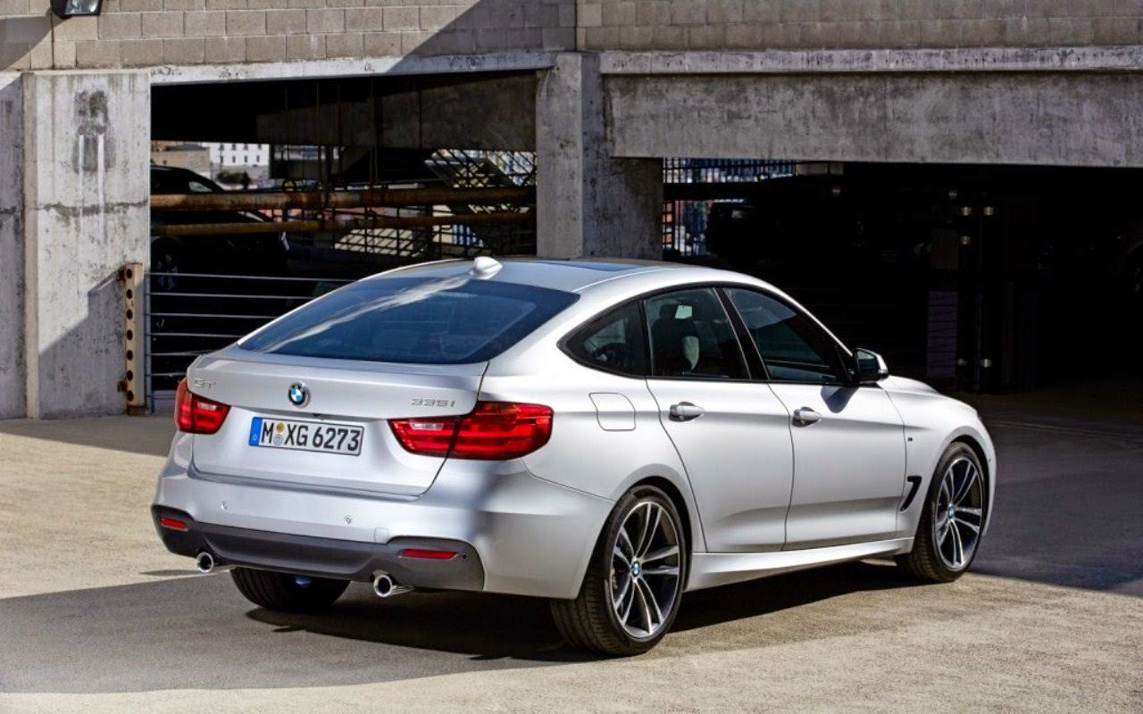 2015 bmw 3 series hatchback wallpapers prices worldwide for cars bikes laptops etc. Black Bedroom Furniture Sets. Home Design Ideas