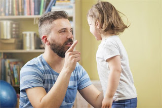 çocuk psikolojisi, aile danışmanlığı, çocuklarla doğru iletişim nasıl kurulur, çocukla iletişim kurmanın altın kuralları çocuk yetiştirme rehberi, çocuk yetiştirmede aile rehberliği,