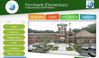 http://www.fernbankes.dekalb.k12.ga.us/