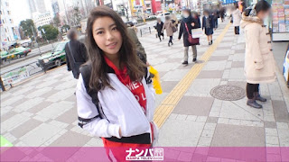 "200GANA-2026 Seriously mischief, first shooting. 1289 A little bit of … ""Happiness of the half beauty Hikari"" Chan ♪ no good, ""I say I'm going to be an honest teen body ♪ Man juice swaying huge pie & huge Siri to Acme face ♪ Hikari 19-year-old college student"
