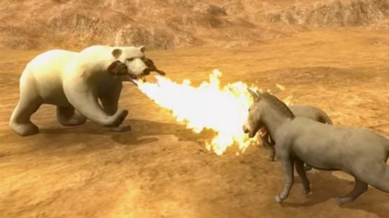 Beast Battle Simulator Free Download Pc Game
