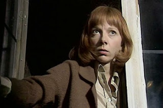 Anna Massey Dead of Night A Woman Sobbing