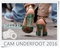 http://vonollsabissl.blogspot.de/2017/03/05-cam-underfoot-mit-neuschnee-auf-der.html
