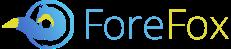 forefox отзывы