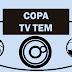 #CopaTvTemMasculino - Jundiaí receberá 1º jogo da final. Sorocaba será o palco da 2ª partida
