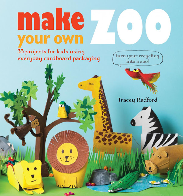 http://www.rylandpeters.com/make-your-own-zoo