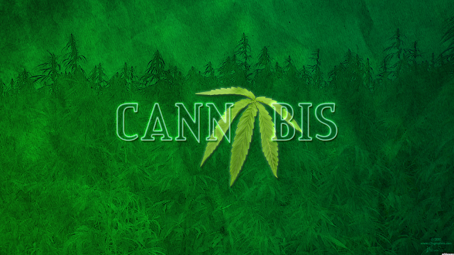 Image result for cannabis wallpaper