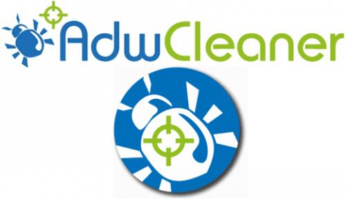 تحميل برنامج AdwCleaner لإزالة البرمجيات الضارة النسخة المجانية