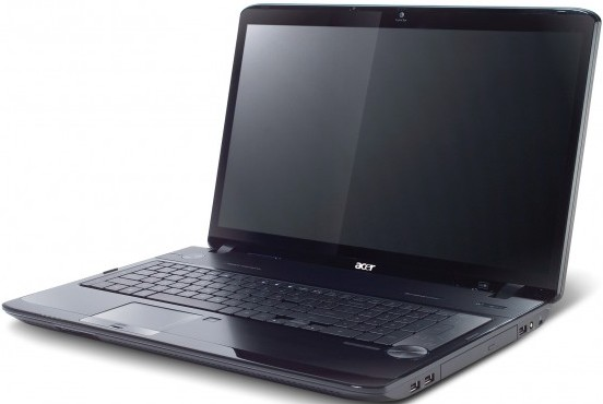 ACER ASPIRE 8930 NOTEBOOK JMICRON CARD READER WINDOWS 7 DRIVERS DOWNLOAD (2019)