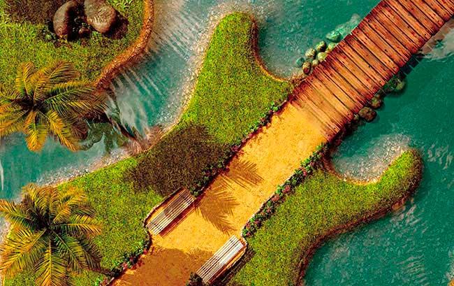 Photoshop Manipulation Ideas Image 16