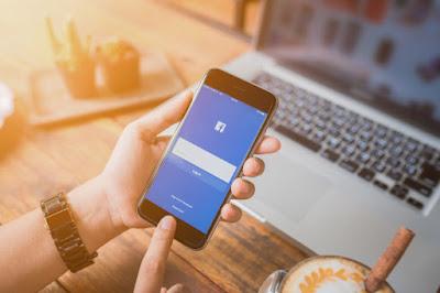 600 millones de contraseñas de usuarios de Facebook desprotegidos
