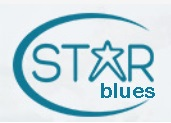 STAR BLUES