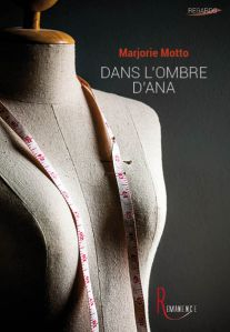 https://www.amazon.fr/Dans-lOmbre-dAna-Marjorie-Motto/dp/B01CHJKA74
