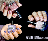 http://natalia-lily.blogspot.com/2015/03/porownanie-golden-rose-rich-color-78-79.html