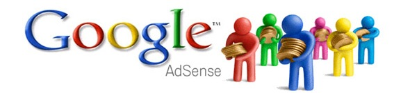Make 100 Dollars A Day With Google Adsense