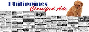 Free Classifieds Site in India: Best Classifieds, Ad Posting