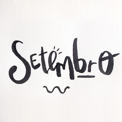 setembro rodrigo falco