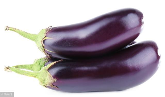 經常吃茄子有什麼好處?怎麼吃最健康?看醫生怎麼說