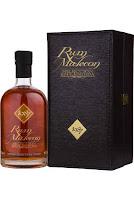 Rum Malecon - Seleccion Esplendida 1987
