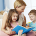 Make use of the most talented Nanny services in Atlanta