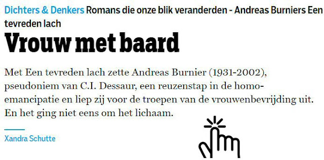 https://www.groene.nl/artikel/vrouw-met-baard