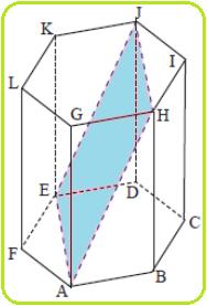 Prisma Segi Delapan : prisma, delapan, Rumus, Banyak, Bidang, Diagonal, Prisma, Segi-n, Konsep, Matematika, (KoMa)