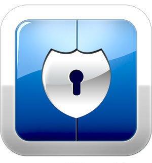 اختراق باسورد ويندوز 7 - فتح أى كمبيوتر محمى بكلمة سر