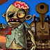 Zombie Age 3 free download for androids