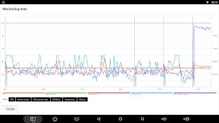 Análise: Box Android MXIII-G 35