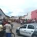Jovem é assassinado em Lagoa D'Anta/RN na tarde desta Sexta feira (02)