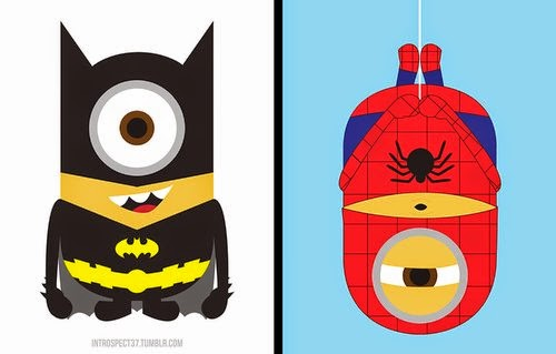 00-Kevin-Magic-Lam-The-Minions-Despicable-Me-Superheroes-www-designstack-co