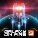 Galaxy on Fire 3 - Manticore Apk : Free Download Android Game