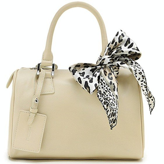 Wholesale Fashion Handbags