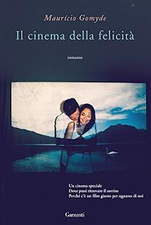 Il Cinema Della Felicità Di MauríCio Gomyde PDF