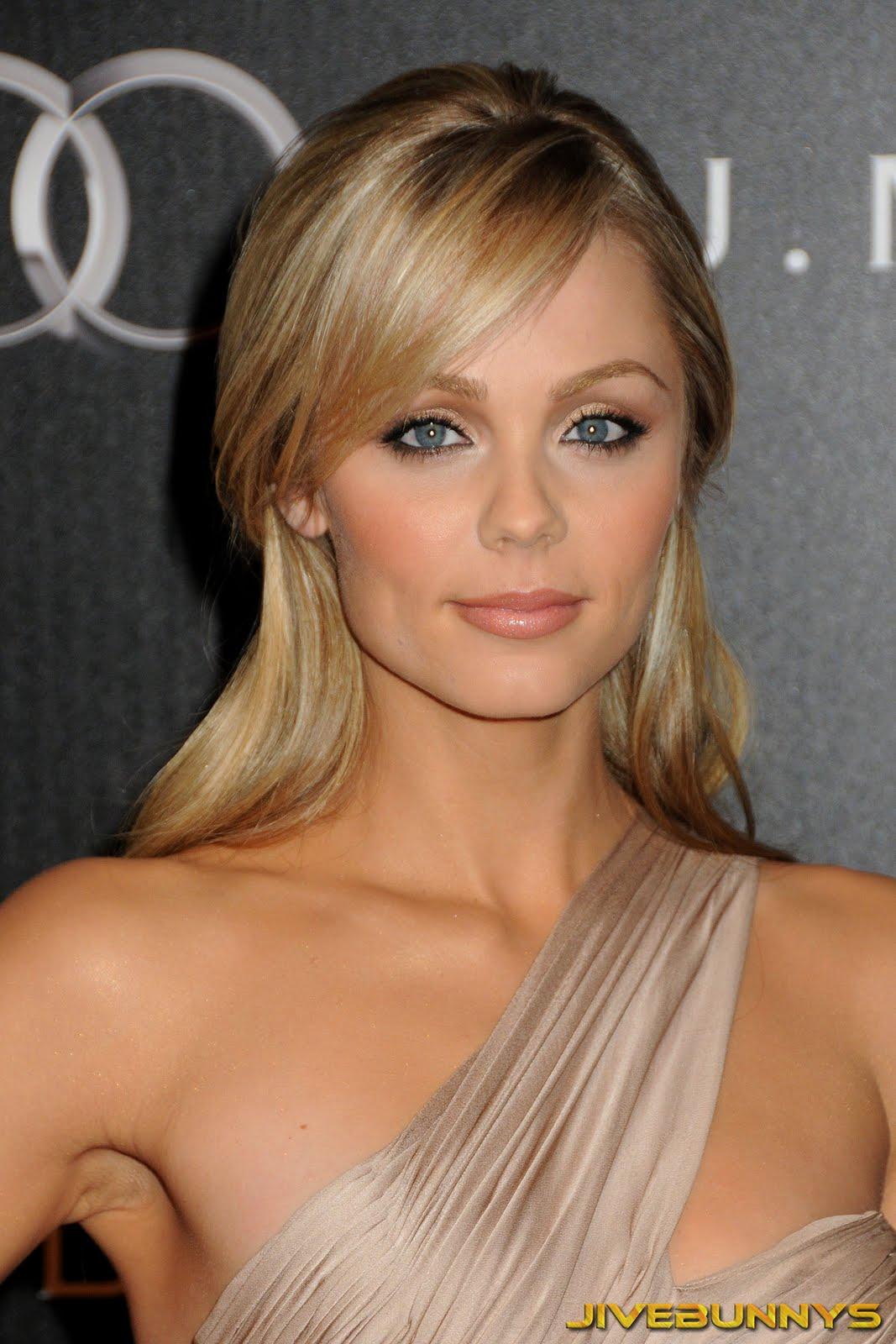 Laura Vandervoort Special Pictures 3 Film Actresses