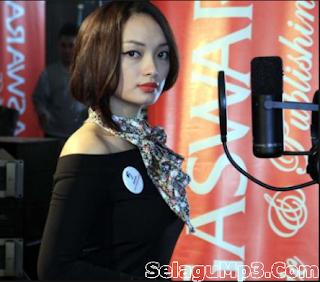 Update Terbaru Lagu Dangdut Zaskia Gotik Full Album Musik Mp3 Terpopuler Gratis